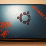 aufkleber_notebook-blau