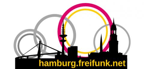 Freifunk Hamburg
