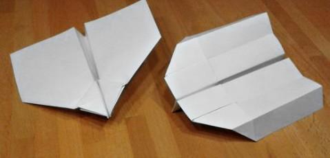 papierflieger-ck-pse2