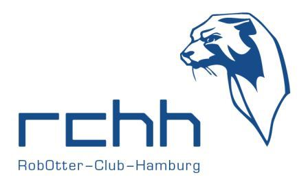 Robotter Club Hamburg