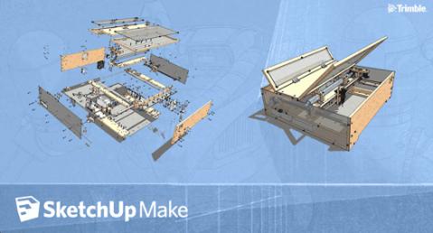 sketchup-make