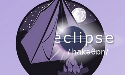 Eclipse_Hackathon