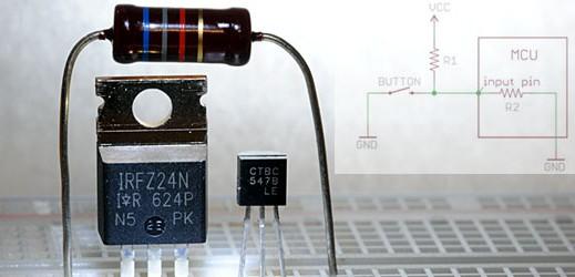 Elektronik-Stammtisch 36