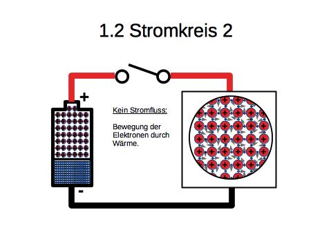 Einführung Elektrotechnik_alt2
